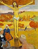 Cristo Amarillo