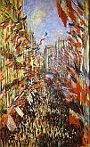 Rue Montargueil