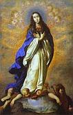 Inmaculada Concepci�n