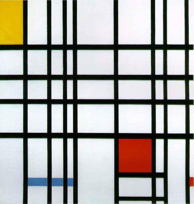 http://www.culturageneral.net/pintura/cuadros/jpg/composicion_en_rojo-amarillo_y_azul.jpg