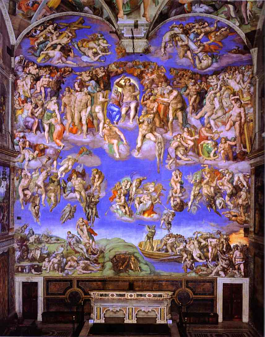 http://www.culturageneral.net/pintura/cuadros/jpg/juicio_final.jpg