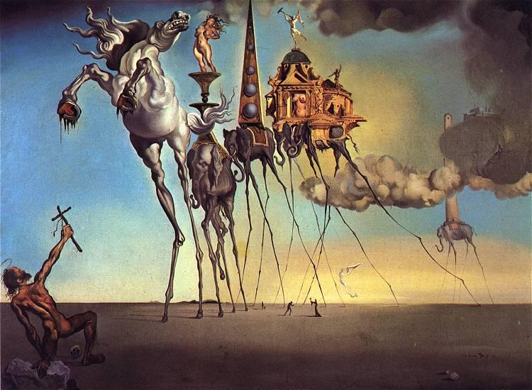 http://www.culturageneral.net/pintura/cuadros/jpg/la_tentacion_de_san_antonio.jpg