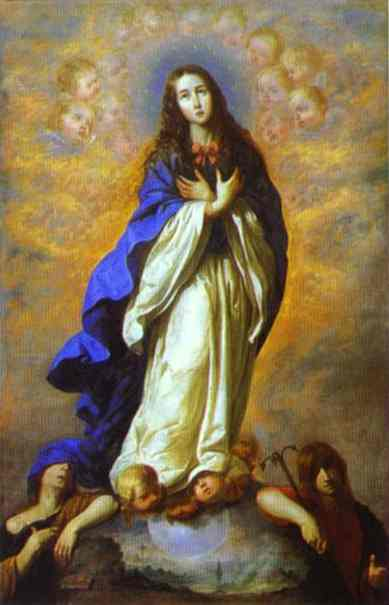 http://www.culturageneral.net/pintura/cuadros/jpg/zurbaran_inmaculada_concepcion.jpg
